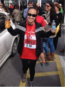 Marathon_photo3