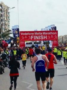 Marathon_photo4