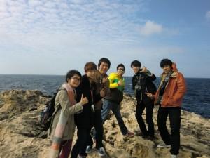 gozo_tour