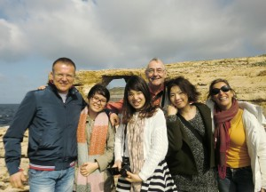 group_gozo