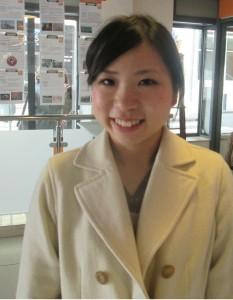 Akiko_Kamura