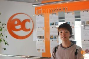 EC_student