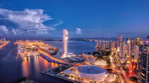 SkyRise-Miami-nki