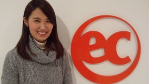 EC Malta Testimonial by Student Shiori Hamada from Japan