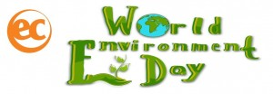 EC Malta Celebrates World Environment Day