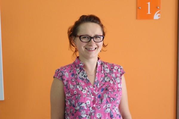 Anna Sikora - EC Malta Language School Testimonial