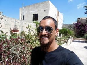 EC Malta Language School Student Testimonial - Cambridge Course (CAE)
