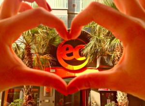 EC Malta your ESL destination