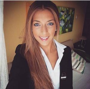 Student Testimonial - Judith Sanchez following a Cambridge Exam Intensive English Course in Malta
