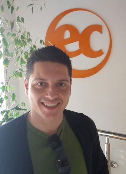 Fabio Ruggeri