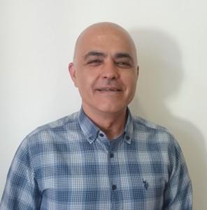 "EC Malta English School teachers ""very friendly"", Oguz (Turkey)"