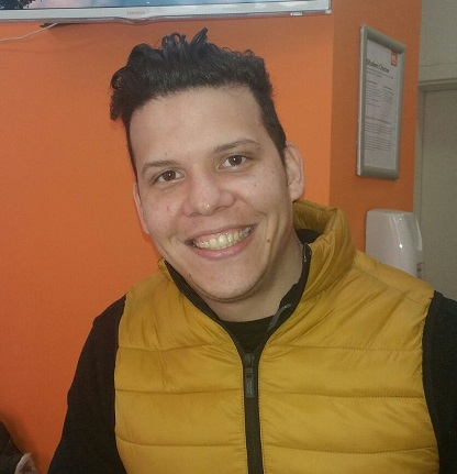 Roderic Xavier from Venezuela recommends a Cambridge Exam course