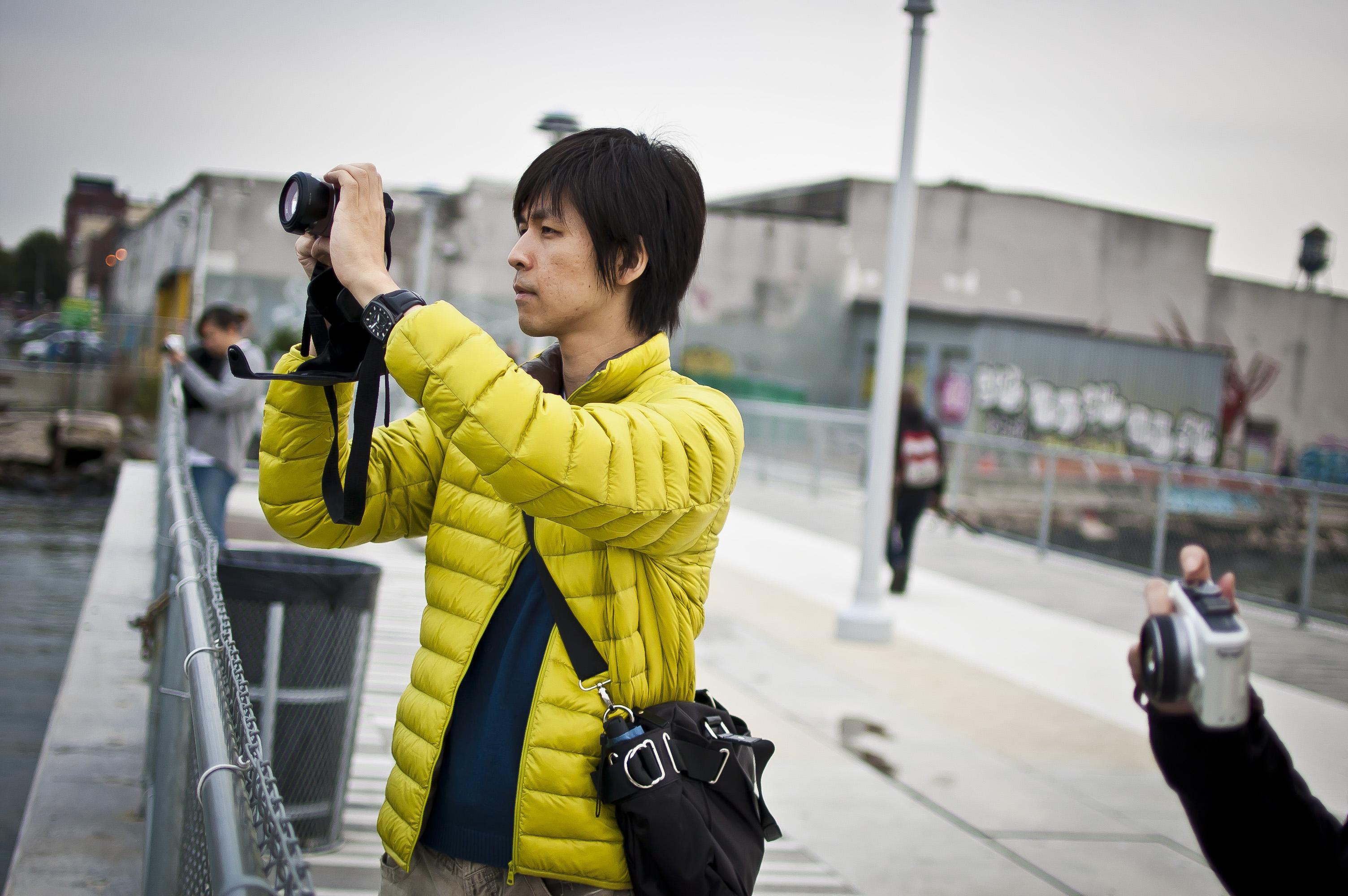 Photo Tour_3