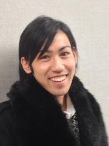 Ryuichiro