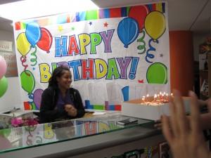 lykais-birthday-012