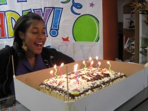 lykais-birthday-013