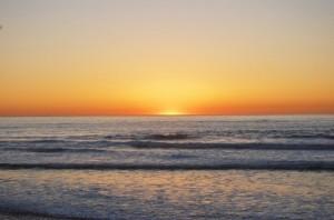 SunsetFromFBForBlog