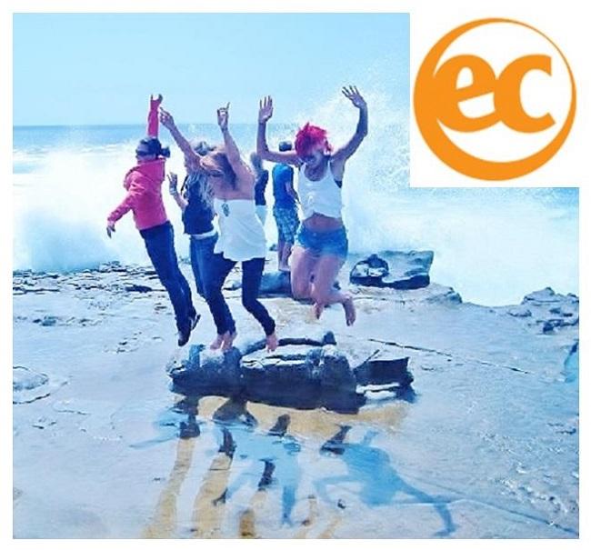 jump_ec