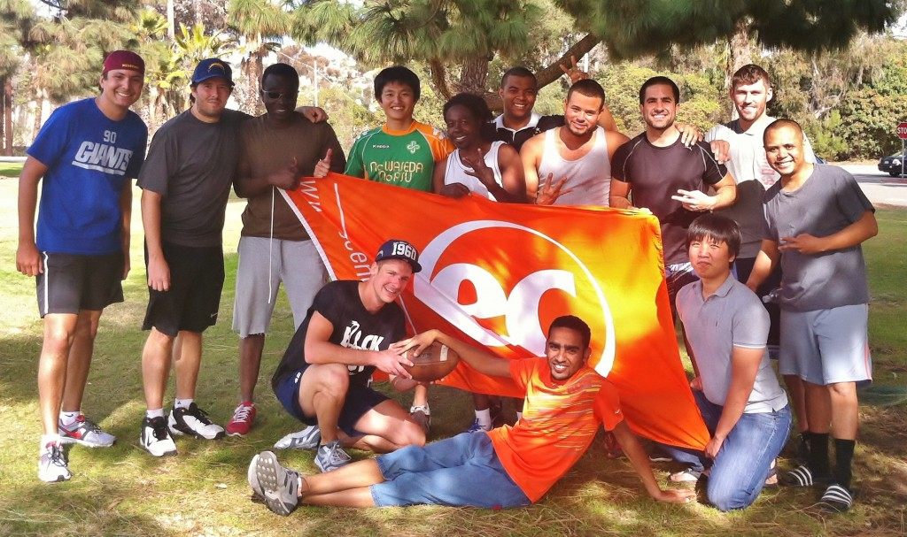 flag fball group 2