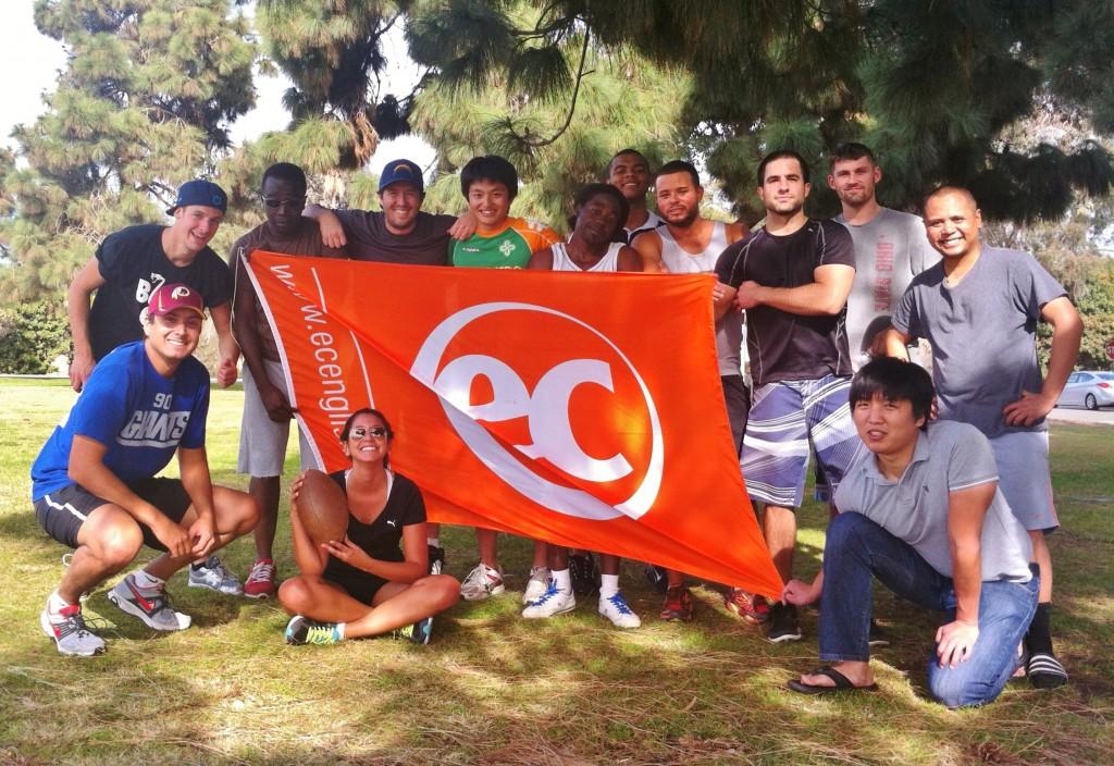 flag fball group 3
