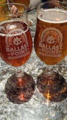 brewery blog