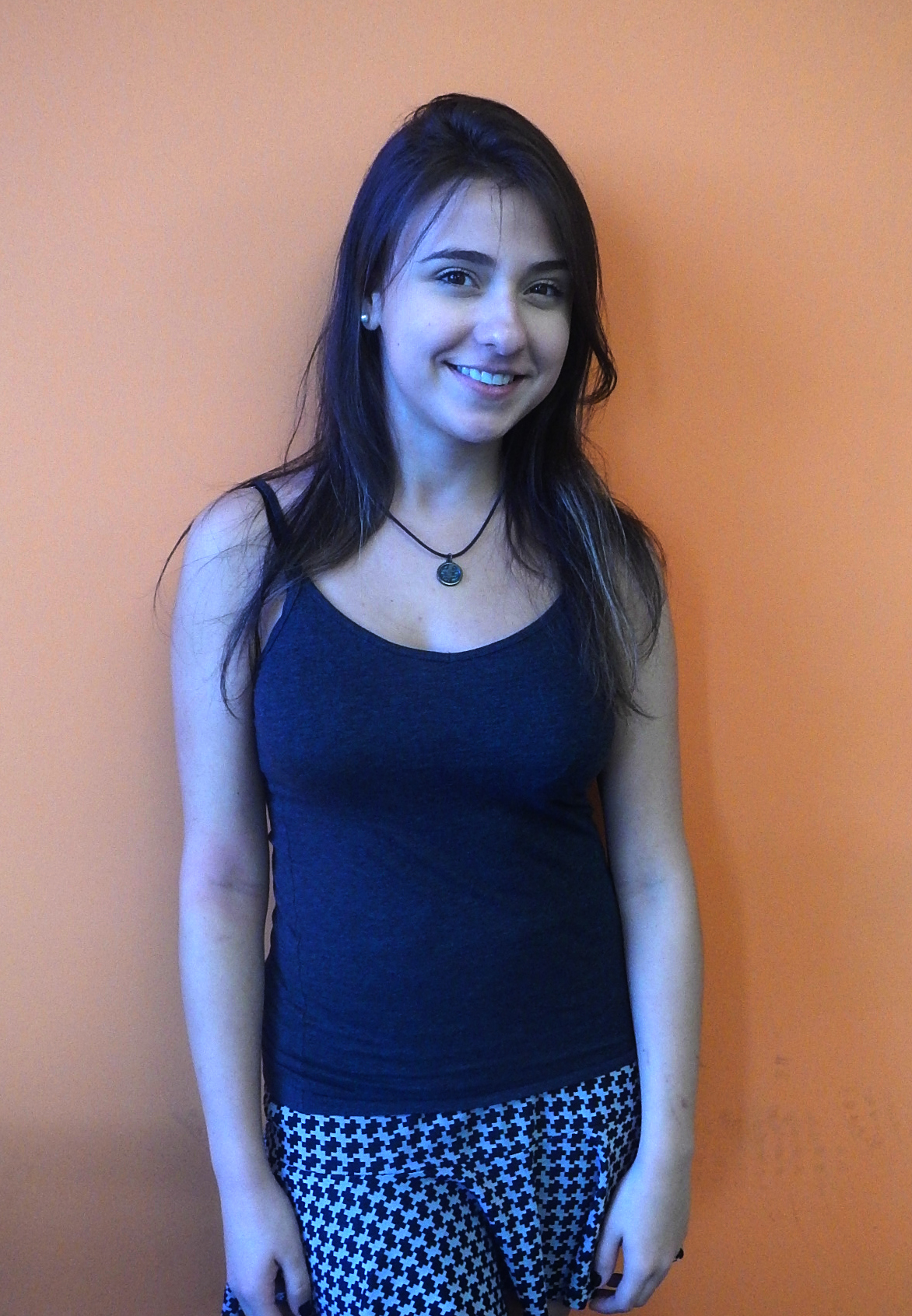 Nayara from Brazil talks about her ESL Miami courses