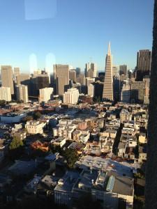 Tamasha San Francisco