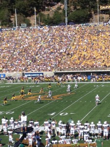 UC Berkeley memorial stadium 03 (3)