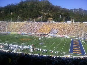 UC Berkeley memorial stadium 05 (3)