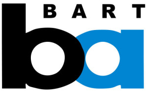 BART-logo-large1-w1000-h800