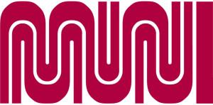 Muni-logo-w1000-h800
