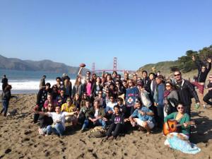 Ocean Beach BBQ March 24 2014-w1000-h800