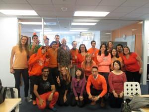 orange day 001-w800-h600