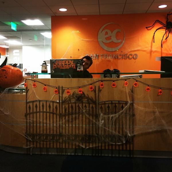 EC Halloween 2014 1-w800-h600