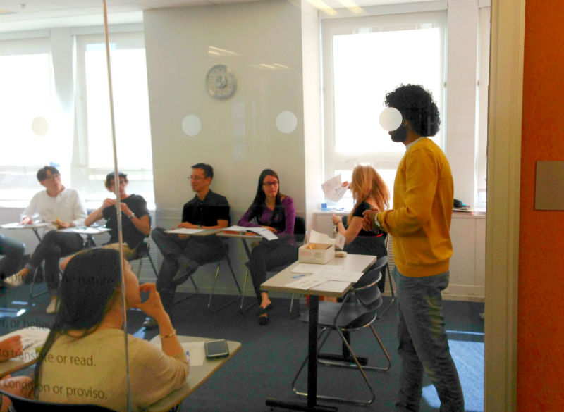 Student as teacher-w800-h600