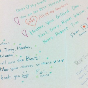 Teachers Day Notes 1-w800-h600
