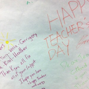 Teachers Day Notes 2-w800-h600