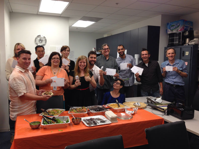 ec san francisco teachers-day