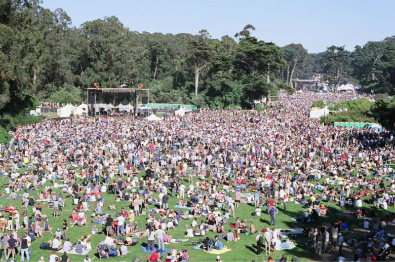 hardly strictly-bluegrass photo