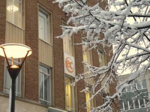 EC Bristol English School