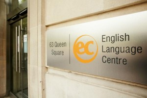 EC Bristol English Language Centre