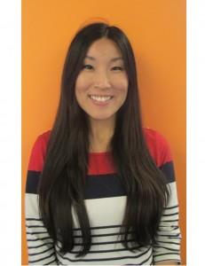 Nami Barton, Student Services Counselor