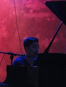 David-Element-ECLA