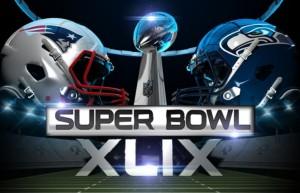 super-bowl-patriots-seahawks
