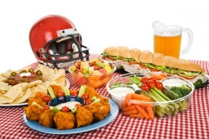 superbowl_food