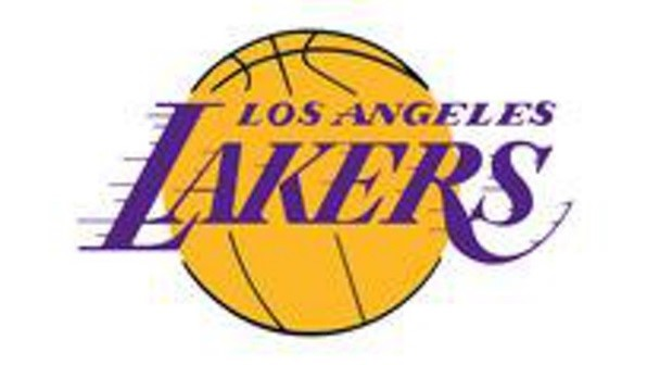 Go Lakers!