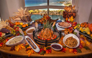 What Is Thanksgiving Day Ecla Blog