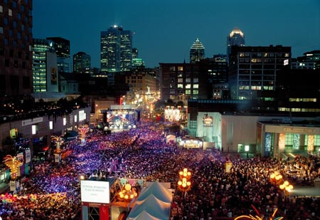 montrealpic_Montreal_Jazz_Festival2