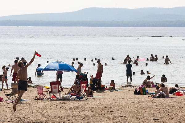 cap-st-jacques-beach