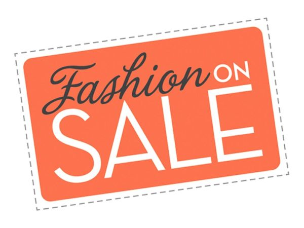 fashion on sale ec montreal blog